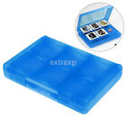 Newest 28 in 1 Game Card Case Holder Cartridge Storage Box for 3DS DSi DSXL NDSL