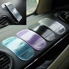 Universal Sticky Pad Anti-Slip Gel Dash Car/Boat Mount Holder for all Phone