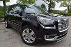 2016+GMC+Acadia+AWD+DENALI%2DEDITION%28TOP+OF+THE+LINE%29