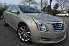 2014+Cadillac+XTS+LUXURY%2DEDITION+++Sedan+4%2DDoor