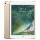 Apple iPad Air 2 16GB Verizon + GSM Unlocked WiFi + Cellular (A1567)