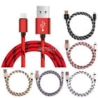 USB-C Type-C 3.1 Fast Charging Cable Data Sync Charger Charging Cable Cord Hot