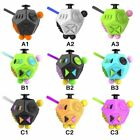 12-Side Fidget Magic Cube II For Kid Adult Anti-anxiety Stress Relief ADHD Toys