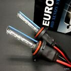 9005 / HB3 HID Xenon Head Light Bulb 3000K 4300K 6K 8K 12K for Replacement #gtxs