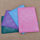 A5 PVC Cut Pad Cutting Mat Self-Healing Handmade Patchwork DIY Tool Durable Hot
