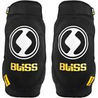 Bliss Classic MBT Enduro Elbow Pad