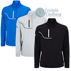 Mens Callaway Jacket Gust 3.0 Wind Jacket Golf Wear