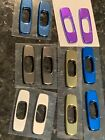 custom your Oakley HOLBROOK with authentic Oakley icon replacement Set