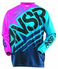 Answer Syncron Pro Motocross Jersey Adult XL Extra Large  Brand new with tags