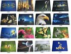 210*260 Many Designs Anti-Slip PC Mice Pad Mouse pad Mat For Optical Laser Mouse