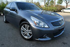 2012+Infiniti+G+JOURNEY%2DEDITION++Sedan+4%2DDoor