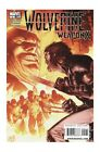 Wolverine Weapon X #5 (Nov 2009, Marvel)