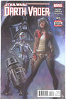 Star Wars Darth Vader #3 First 1st Appearance Doctor Aphra BT-1 Triple Zero $18.99 USD