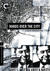 DVDs Bluray Discs - Hands Over The City DVD 2006 2Disc Set Criterion Collection