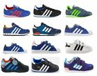 *adidas Originals Kids Junior Toddler Infant Trainers Dragon Superstar Disney LA