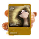 [THE YEON] Argan Oil Silky Hair Pack 1/2/10pcs Lot / For severely damaged hair