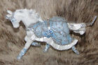 """TRAIL OF PAINTED PONIES Winter Ballet Ornament #4058167~2.5"""" Tall~Christmas 2017"""