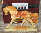 TRAIL OF PAINTED PONIES Fawn Memories~Low 1E/0192~Blessings of Spring~New Life ~
