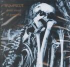 :WUMPSCUT: - DRIED BLOOD OF GOMORRHA NEW CD
