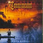 TARAXACUM - RAINMAKER NEW CD