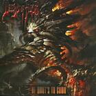 DEEDS OF FLESH - OF WHAT'S TO COME * NEW CD