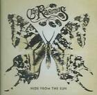 THE RASMUS - HIDE FROM THE SUN NEW CD