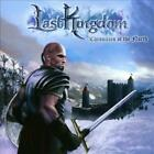 LAST KINGDOM - CHRONICLES OF THE NORTH NEW CD