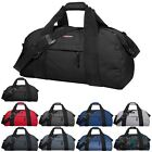 Eastpak Station Duffle / Holdall Bag ideal for Weekend Trips, Gym, Travel & More