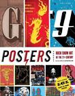 GIG POSTERS - HAYES, CLAY (COM) - NEW PAPERBACK BOOK