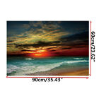 1pcs Canvas Print Painting Home Living Room Wall Art Decorative Picture Unframed