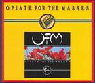 OPIATE FOR THE MASSES - THE SPORE [PA] NEW CD
