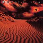HEART OF SUN - HEART OF SUN NEW CD