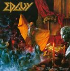 EDGUY - THE SAVAGE POETRY NEW CD