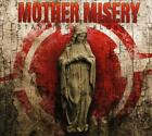 MOTHER MISERY - STANDING ALONE NEW CD