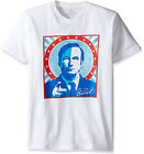 Better Call Saul Patriotic Adult T-Shirt - Crime Drama James Morgan Walter White