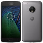 Motorola Moto G5 Plus 2/32GB XT1680 Dual Sim (Factory Unlocked) 12MP Gray Gold