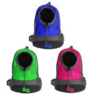 Dog and Cat Pet Carrier Portable Outdoor Travel Backpack