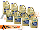 32 (8x4) Liter RAVENOL MTF-3 SAE 75W, Getriebeöl Made in Germany