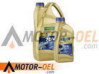 5 (4+1) Liter RAVENOL MTF-3 SAE 75W, Getriebeöl Made in Germany