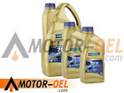 6 (4+2) Liter RAVENOL MTF-3 SAE 75W, Getriebeöl Made in Germany