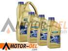 7 (4+3) Liter RAVENOL MTF-3 SAE 75W, Getriebeöl Made in Germany