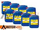 160 (8x20) Liter RAVENOL MTF-3 SAE 75W, Getriebeöl Made in Germany