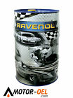 60 Liter RAVENOL MTF-3 SAE 75W, Getriebeöl Made in Germany