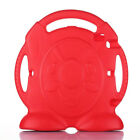 Kids Shockproof EVA Foam Stand Case Cover for iPad 2 3 4 Air Mini 1 2 3 Tablets