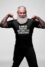 Christmas Funny T-Shirt A PUB IS FOR LIFE NOT JUST FOR CHRISTMAS Men's T-Shirt