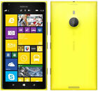 "6.0"" Nokia Lumia 1520 4G LTE GSM AT&T Unlocked 16GB 20MP Windows Smartphone"