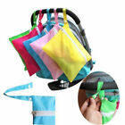 Baby Case Convenient Stroller bags Take Out Infant Clothes Storage Bag