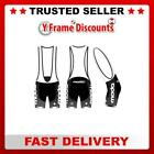 Moda Adult Bib Shorts
