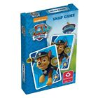 Disney SNAP CARD GAMES - Select Character - Children