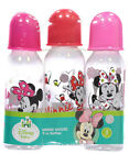 "Minnie Mouse ""Happy Girl"" 3-Pack Bottles (9 oz.)"